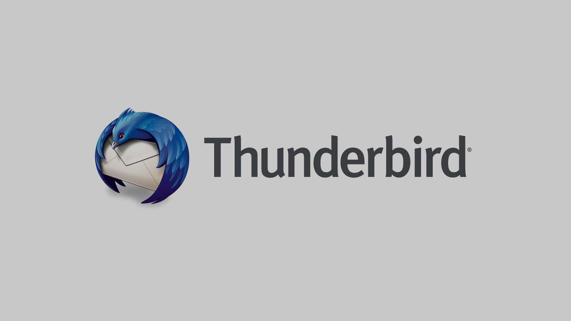 como-configurar-correo-thunderbird-pop-imap
