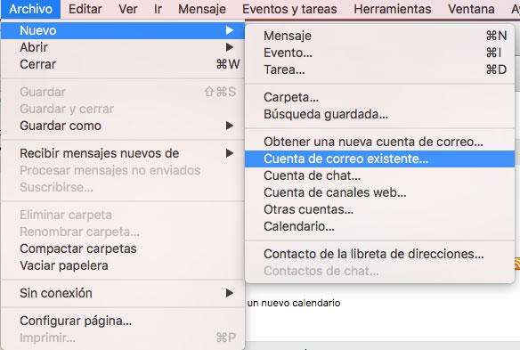 configurar-correo-thunderbird-pop-1