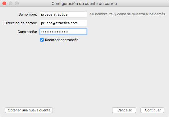 configurar-correo-thunderbird-pop-2