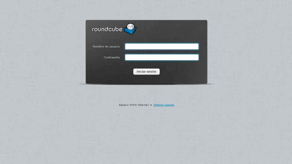 webmail-roundcube-mail