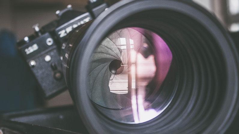 Bancos de imágenes gratis para tus artículos