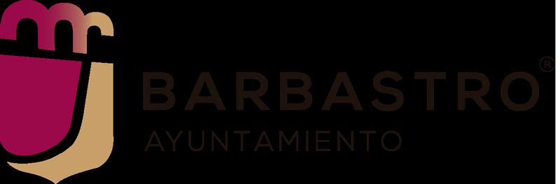 Ayto Barbastro logotipo