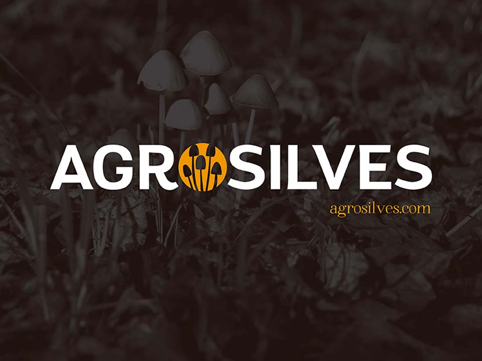 agrosilves nature
