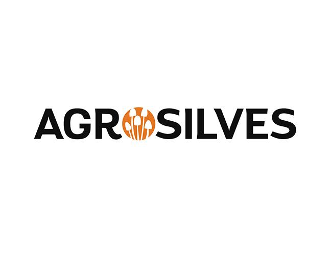 agrosilves2 01