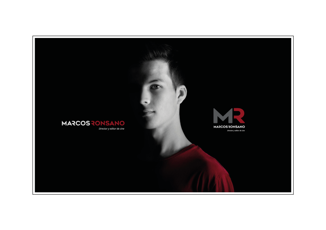 marcos ronsano marca 30