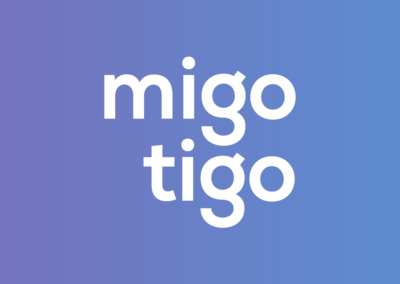 app migotigo antibulling 400x284
