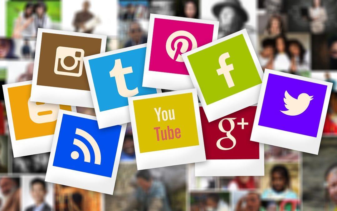 El significado del engagement en redes sociales