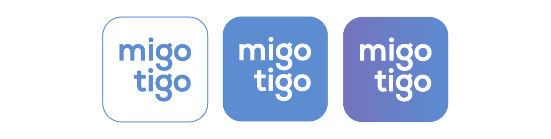icon app migotigo