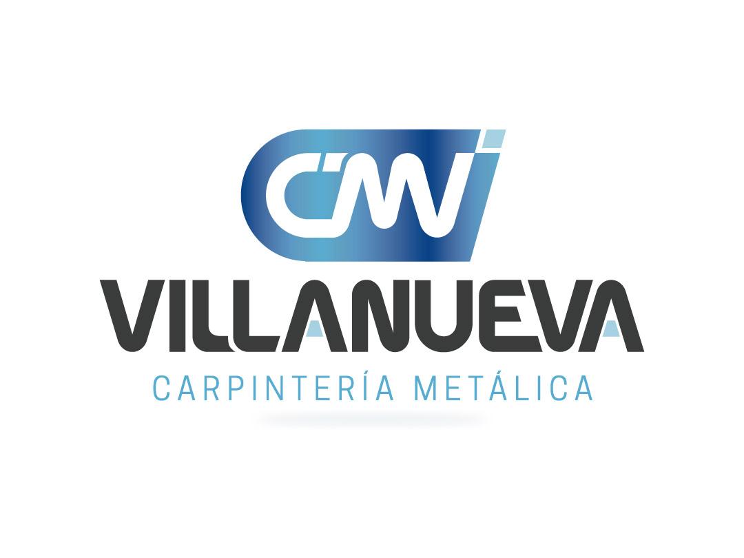 VILLANUEVA listadoproyecto 01