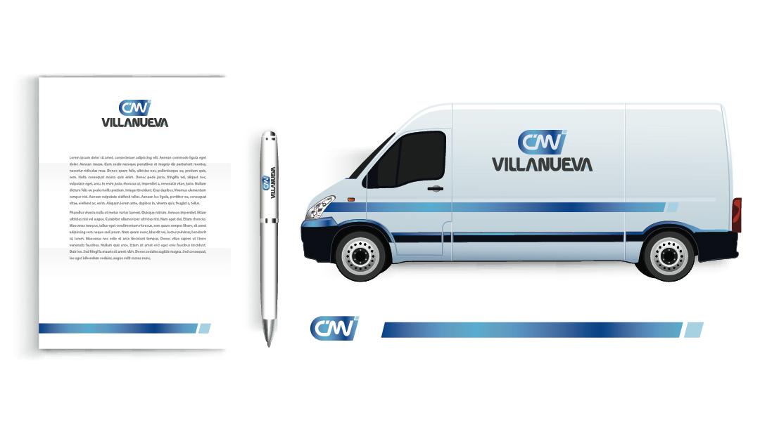 VILLANUEVA proyecto 01