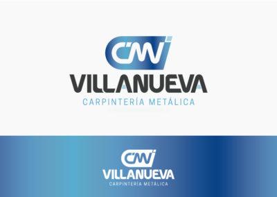 VILLANUEVA proyecto1 01 400x284