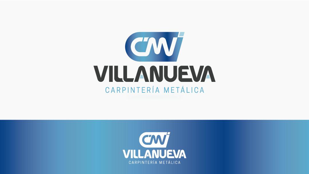 VILLANUEVA proyecto1 01