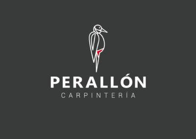 carpinteria perallon 3 400x284