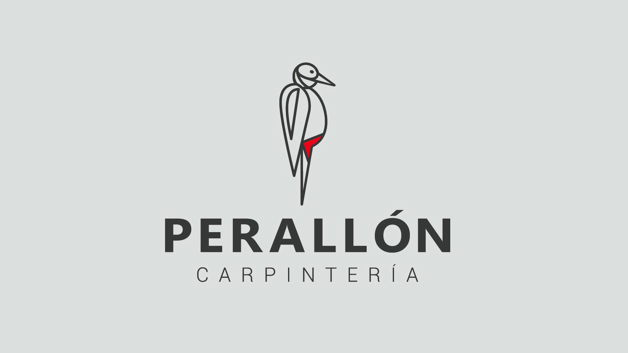 carpinteria perallon monzon