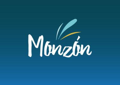aplicacion movil fiestas monzon banner 400x284