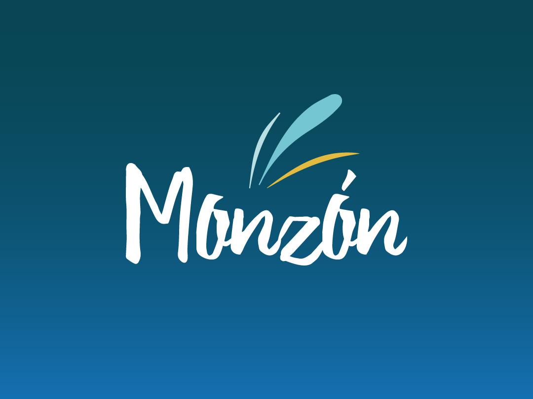 aplicacion movil fiestas monzon banner