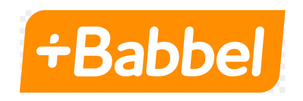 babel membership site