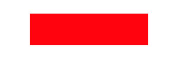 netflix membership site