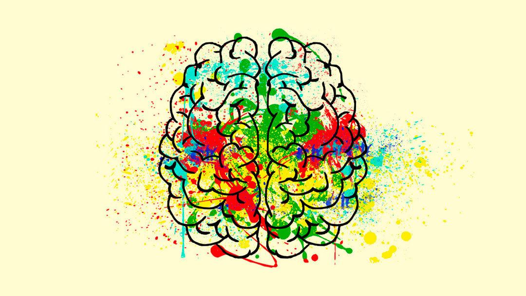 psicologia del color aplicada a logotipos 1080x608