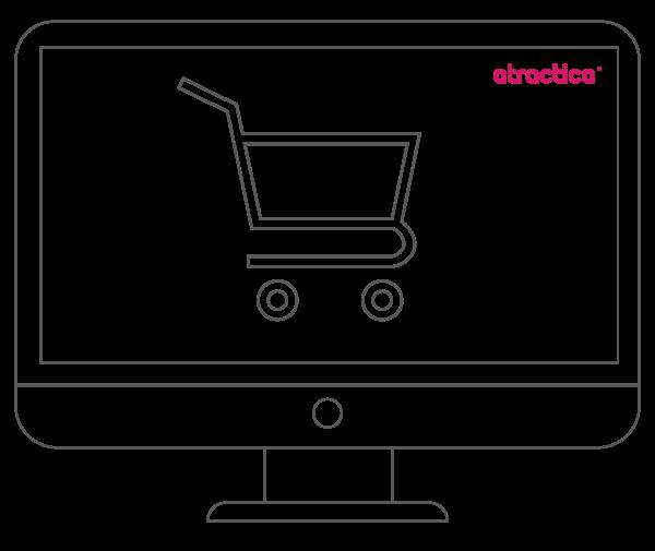 diseño tiendas online huesca