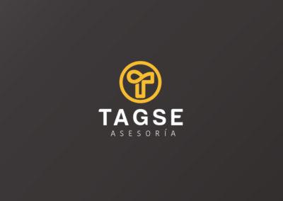 TAGSE1 400x284