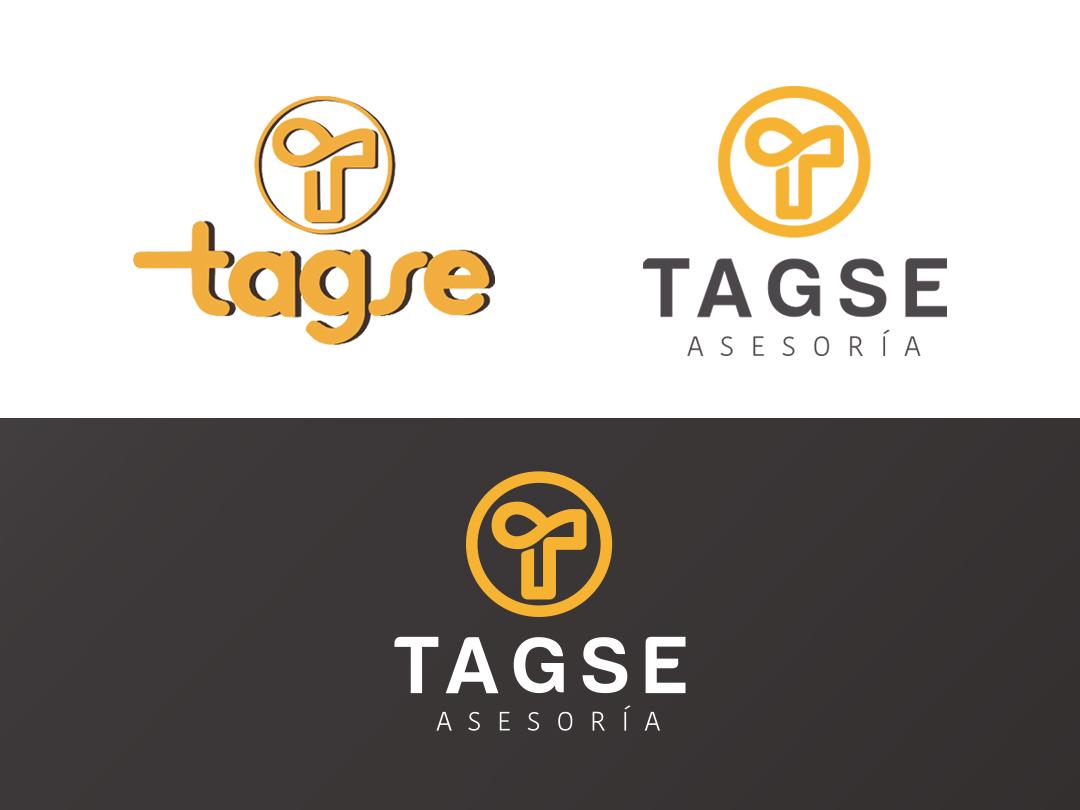 TAGSE2