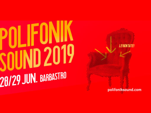 web polifonik sound barbastro 510x382