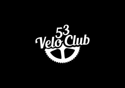 veloclub53 bicicletas huesca 400x284