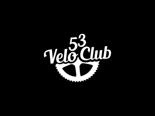 veloclub53 bicicletas huesca 510x382