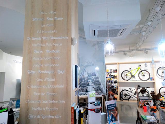 veloclub53 equipacion ciclismo