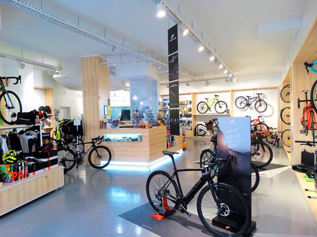 veloclub53 tienda online cascos bicicleta