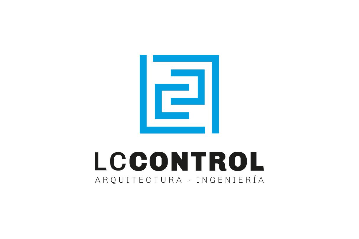 LCCONTROL 2
