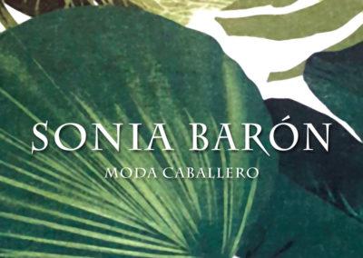 SONIA BARON BARBASTRO 400x284