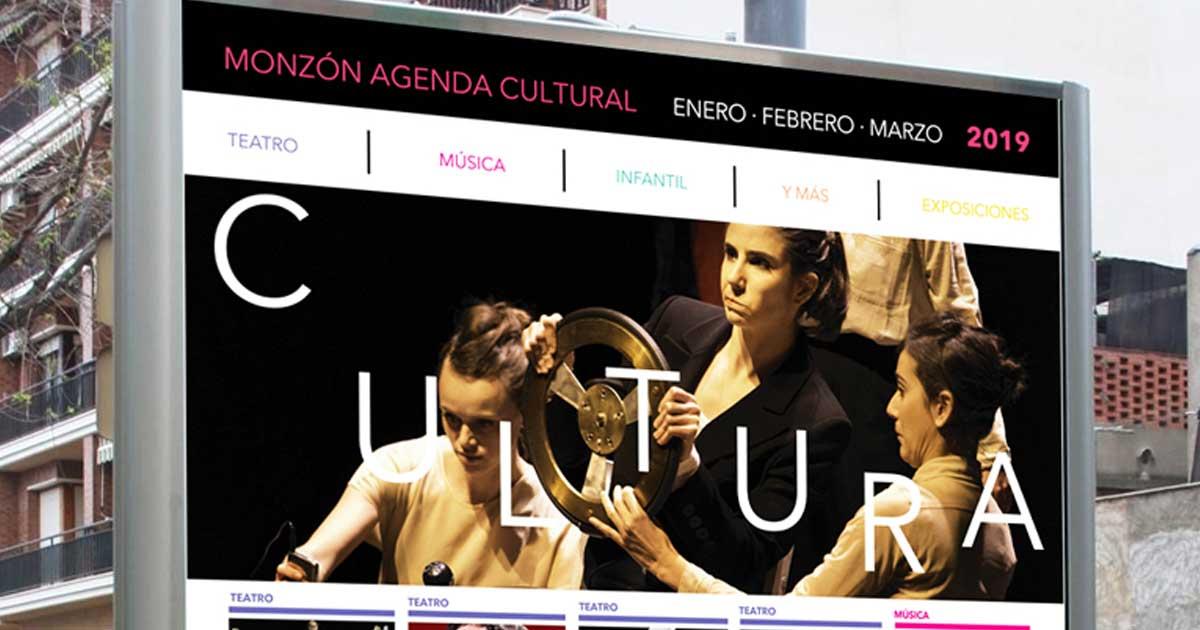 agenda cultural monzon opengraph
