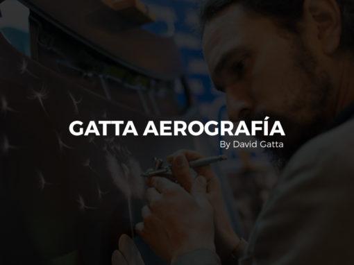 david gatta aerografia PORTFOLIO 510x382