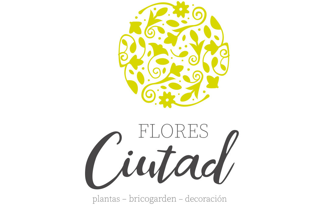 Flores Ciutad