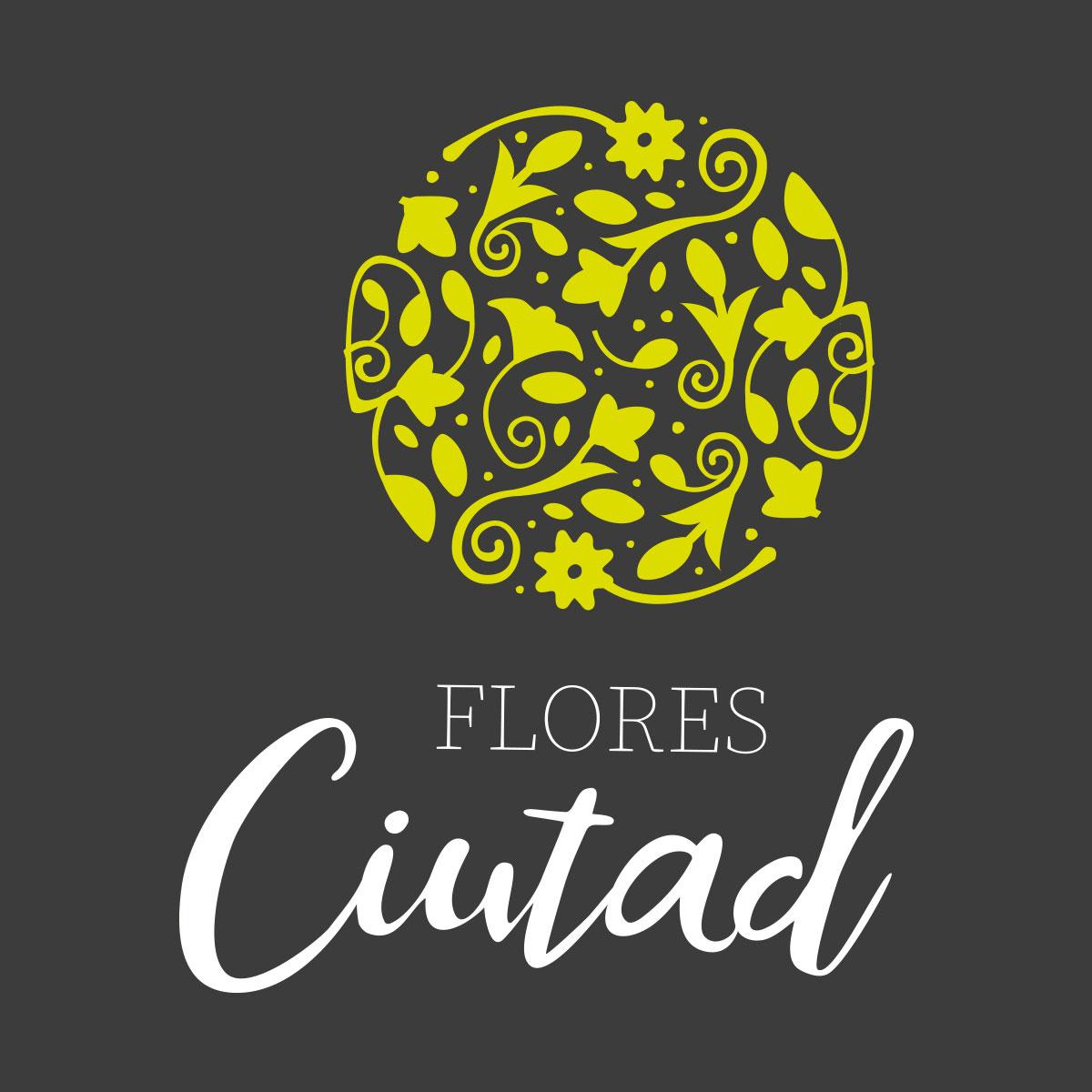 flores ciutad version 1