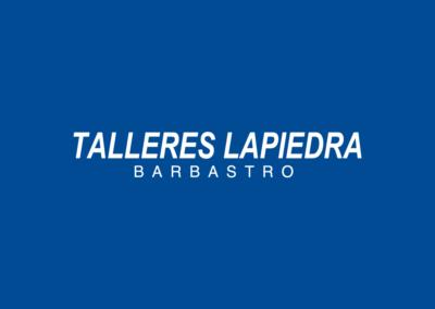 talleres lapiedra 400x284