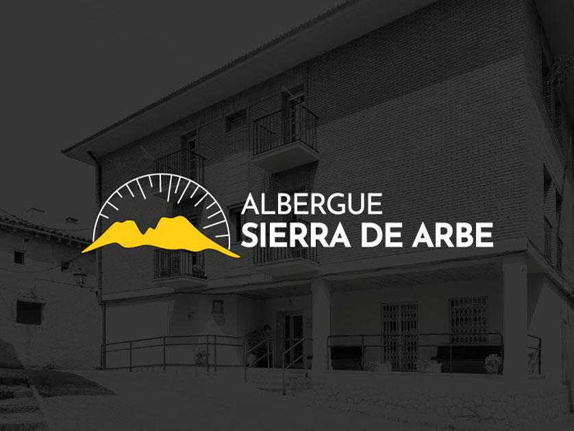 albergue sierra arbe 1080x810 1