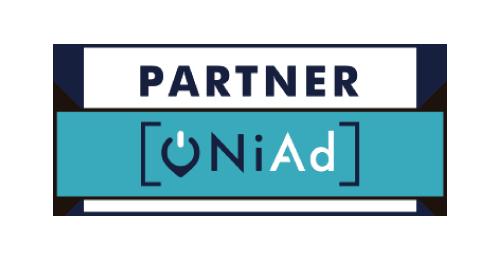 oniad_partner
