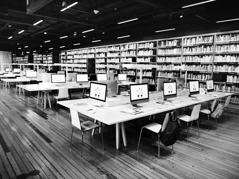 academia online lms