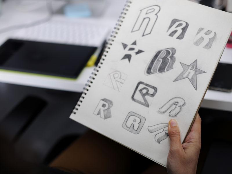 creacion de marcas branding huesca