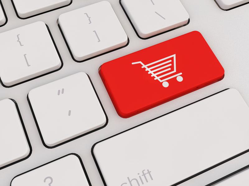 tiendas online huesca