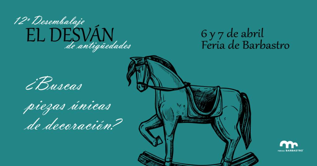 caballo 1200x628 1024x536