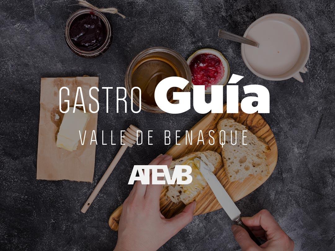 baner principal GUIA GASTRO 2019