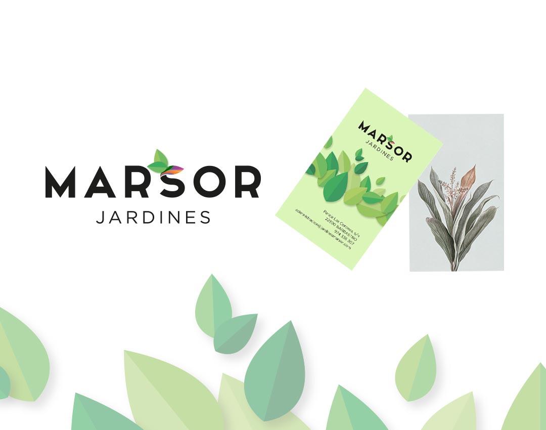 banner MARSOR