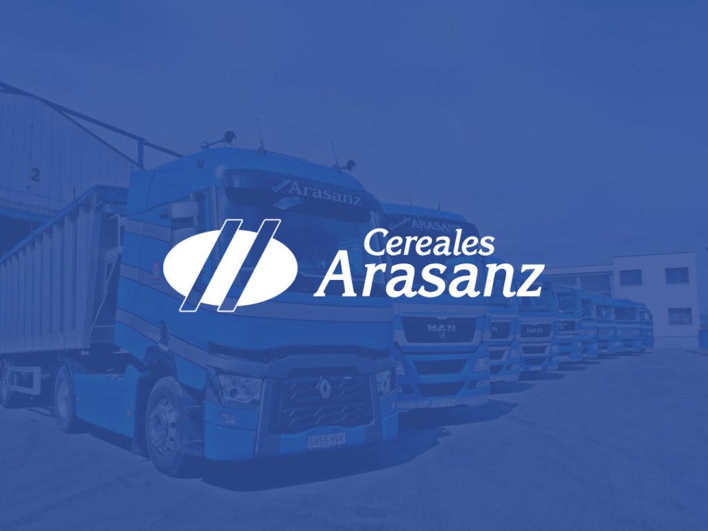 web cereales arasanz 1080x810 1 1024x768