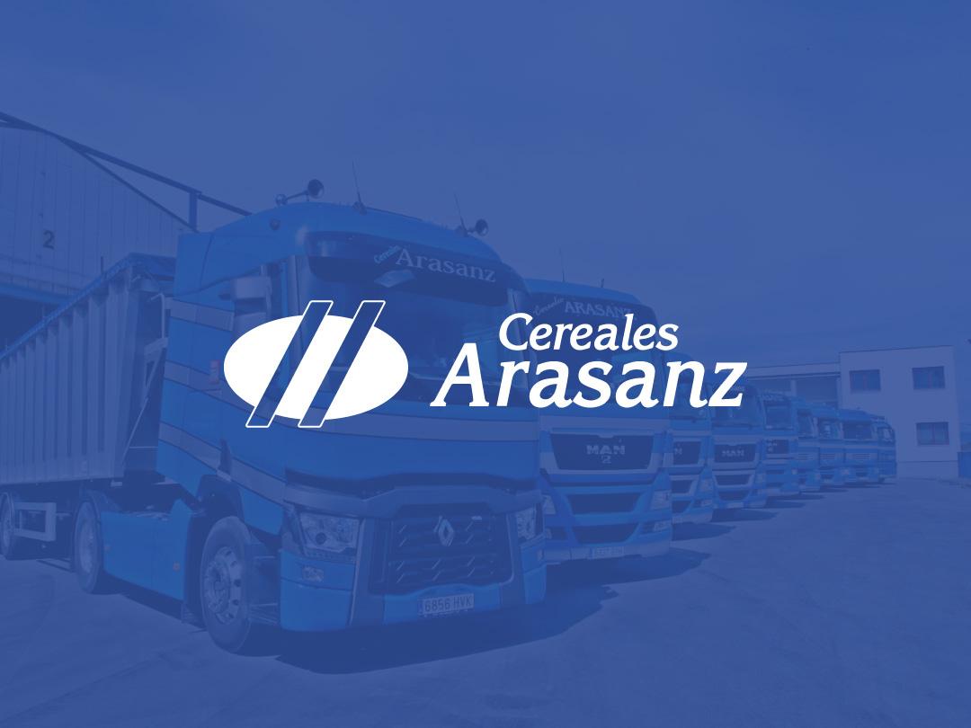 web cereales arasanz 1080x810 1