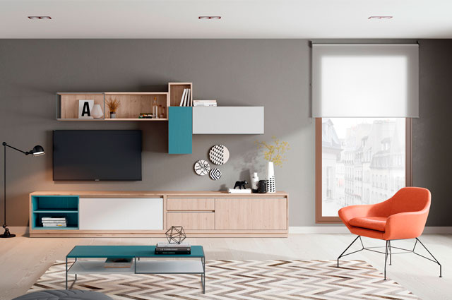 muebles angulo