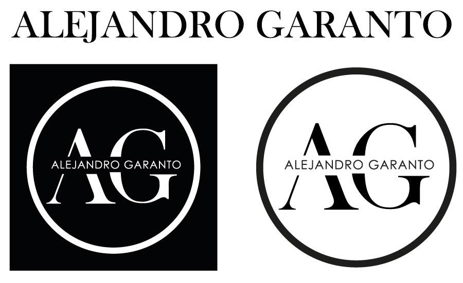alejandro garanto marca